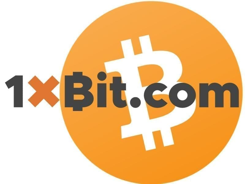 1xBit Review: The leading bitcoin sportsbook and casino website